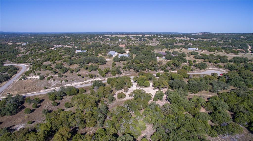 Sold Property | 232 Silver Spur Drive Dripping Springs, TX 78620 24