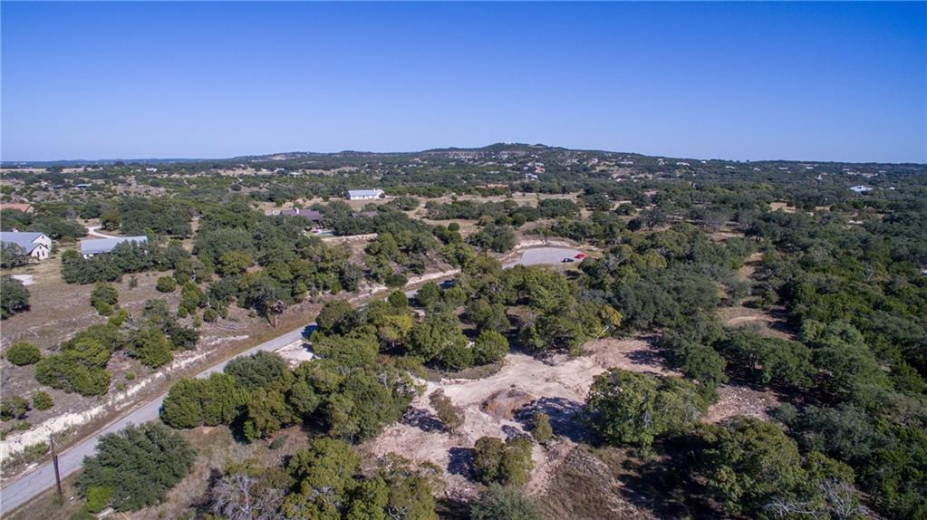 Sold Property | 232 Silver Spur Drive Dripping Springs, TX 78620 27