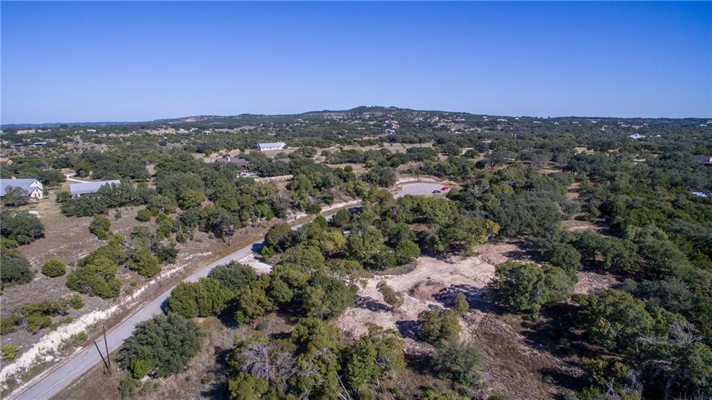 Sold Property | 232 Silver Spur Drive Dripping Springs, TX 78620 28