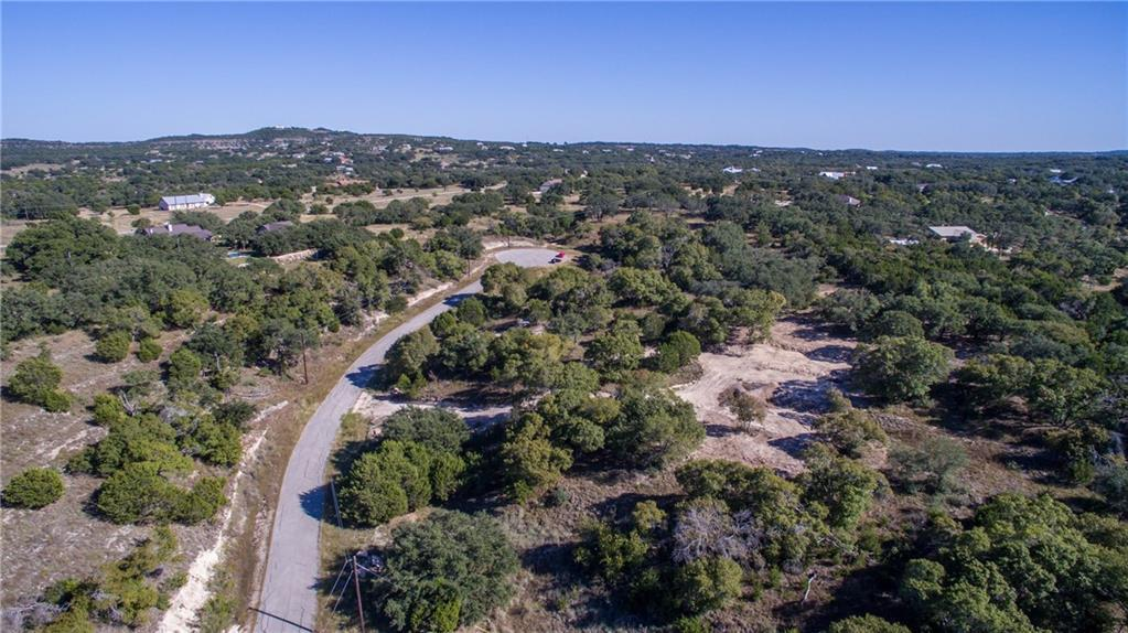Sold Property | 232 Silver Spur Drive Dripping Springs, TX 78620 29