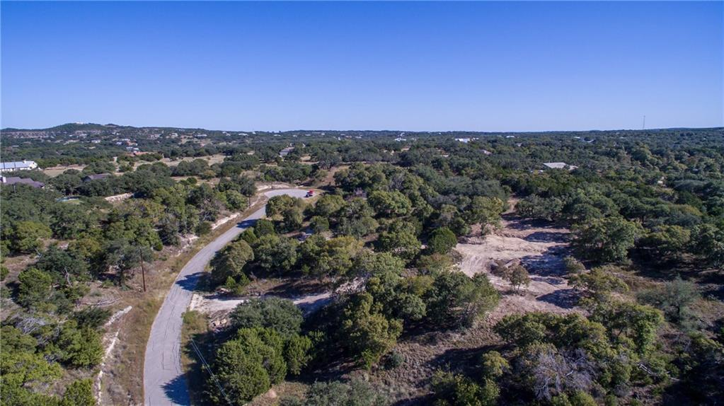 Sold Property | 232 Silver Spur Drive Dripping Springs, TX 78620 30