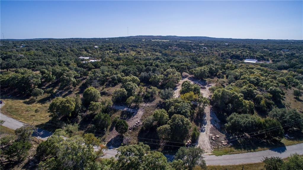 Sold Property | 232 Silver Spur Drive Dripping Springs, TX 78620 32