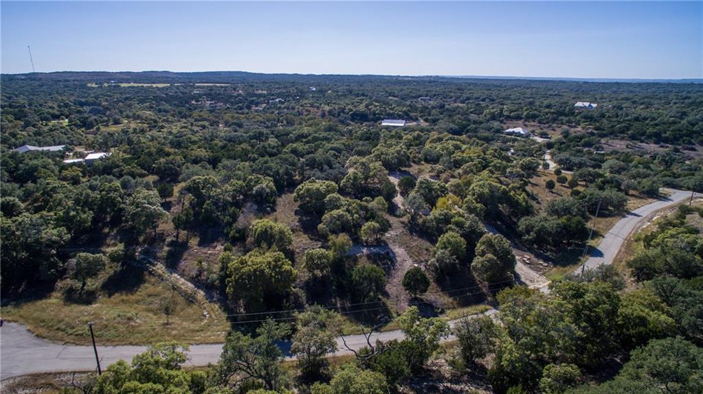 Sold Property | 232 Silver Spur Drive Dripping Springs, TX 78620 33