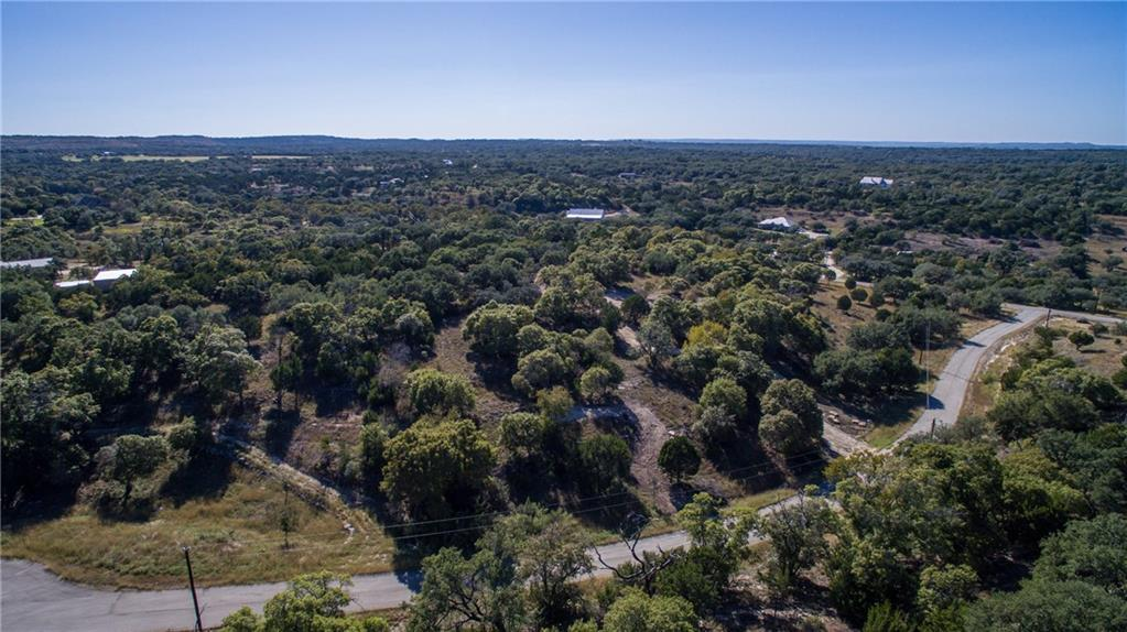 Sold Property | 232 Silver Spur Drive Dripping Springs, TX 78620 34