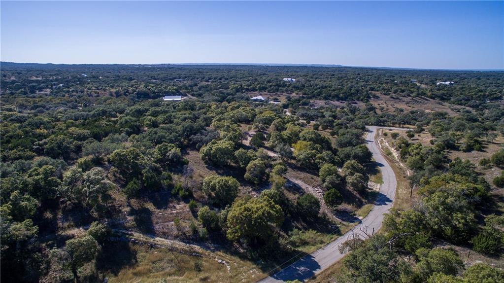 Sold Property | 232 Silver Spur Drive Dripping Springs, TX 78620 35