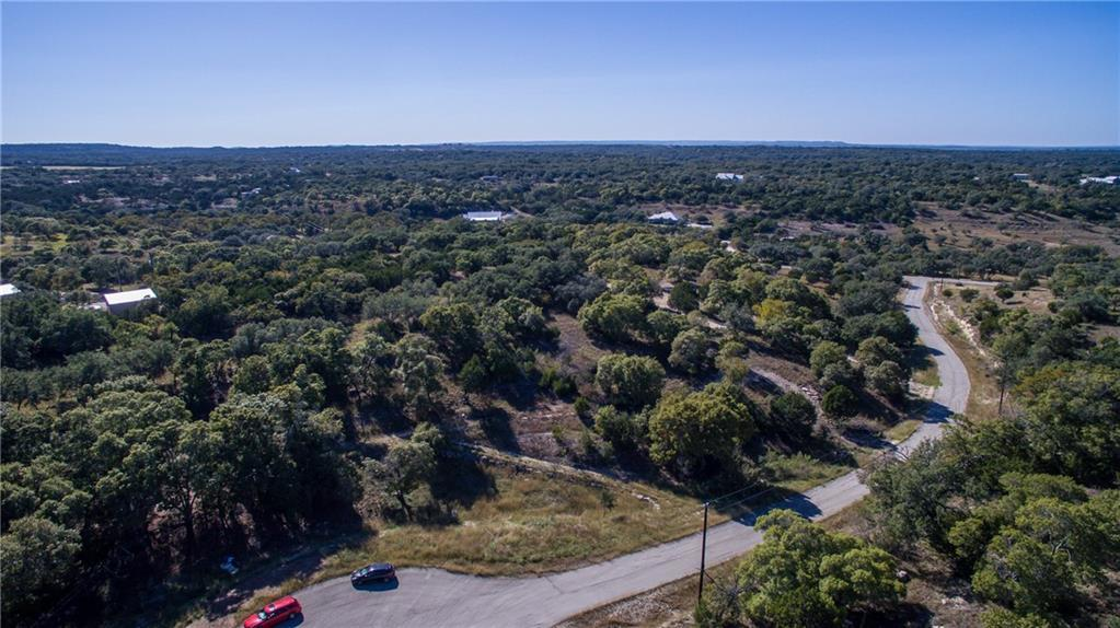 Sold Property | 232 Silver Spur Drive Dripping Springs, TX 78620 36