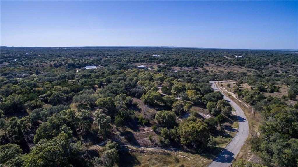Sold Property | 232 Silver Spur Drive Dripping Springs, TX 78620 37