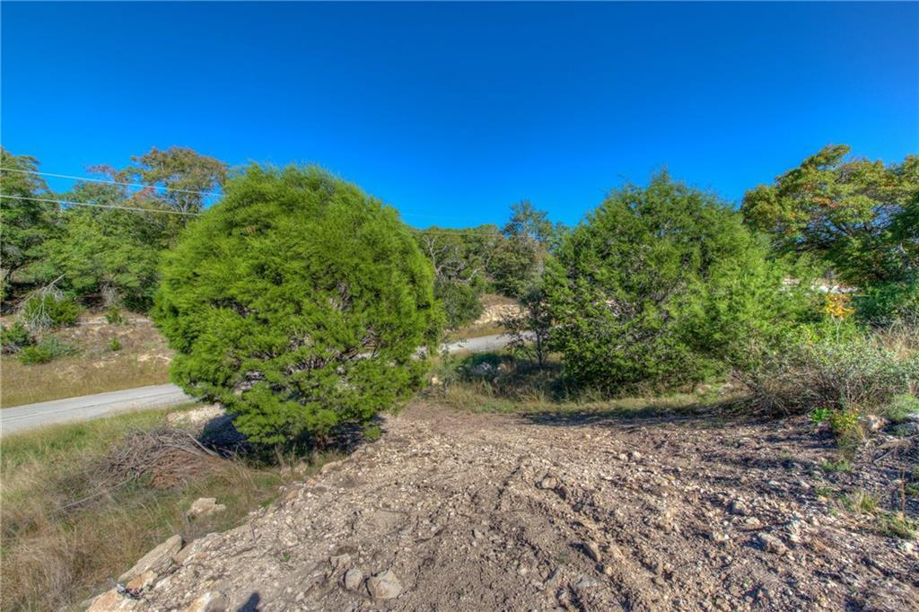 Sold Property   232 Silver Spur Drive Dripping Springs, TX 78620 7
