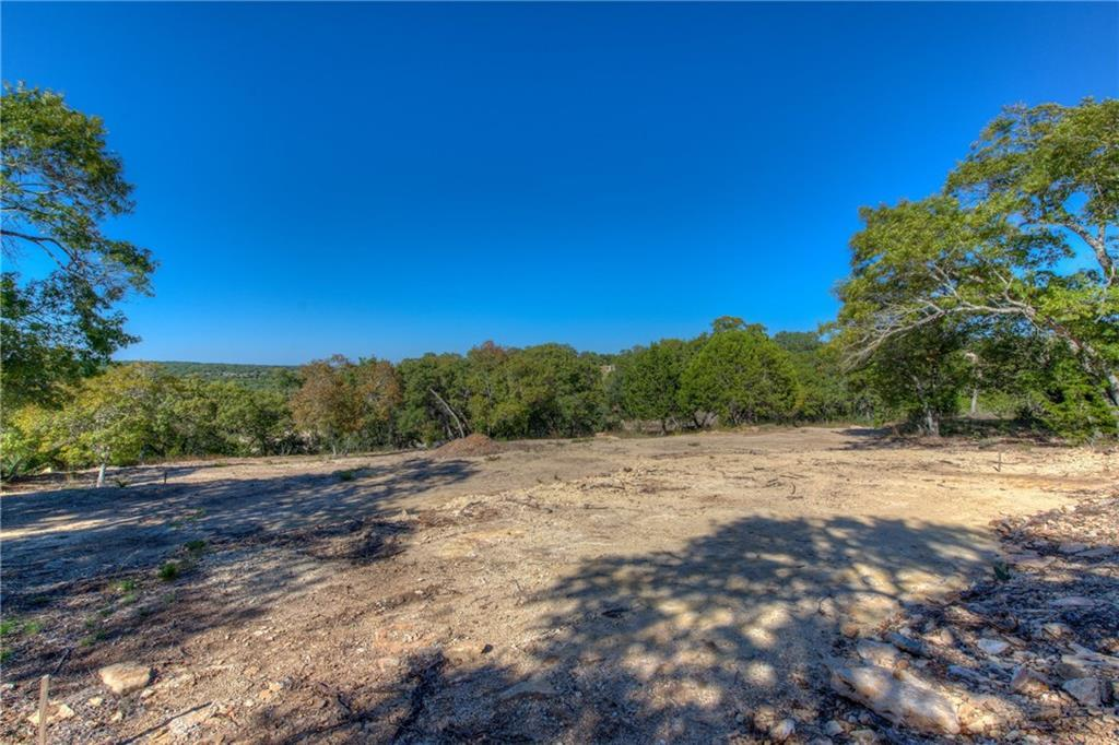 Sold Property | Lot 30 $ 31 Silver Spur Dr Drive Dripping Springs, TX 78620 10