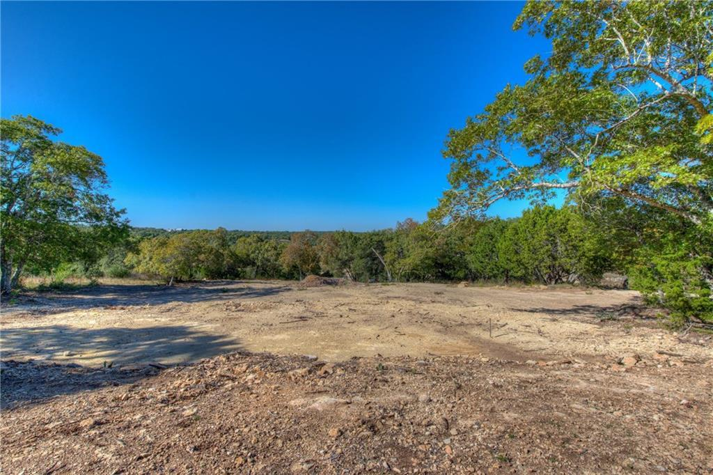 Sold Property | Lot 30 $ 31 Silver Spur Dr Drive Dripping Springs, TX 78620 11