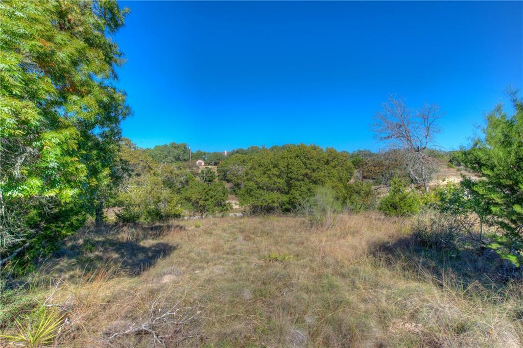 Sold Property | Lot 30 $ 31 Silver Spur Dr Drive Dripping Springs, TX 78620 14