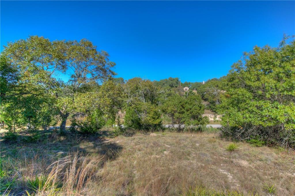 Sold Property | Lot 30 $ 31 Silver Spur Dr Drive Dripping Springs, TX 78620 15