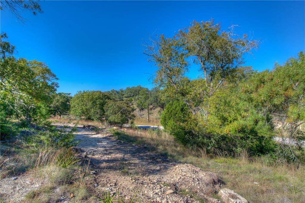 Sold Property | Lot 30 $ 31 Silver Spur Dr Drive Dripping Springs, TX 78620 16