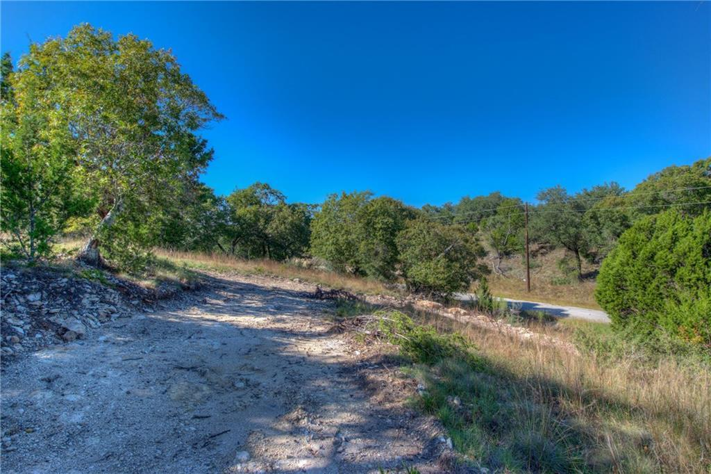 Sold Property | Lot 30 $ 31 Silver Spur Dr Drive Dripping Springs, TX 78620 17