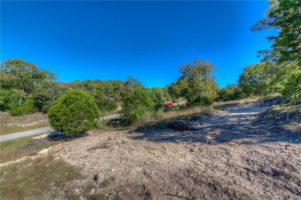 Sold Property | Lot 30 $ 31 Silver Spur Dr Drive Dripping Springs, TX 78620 18