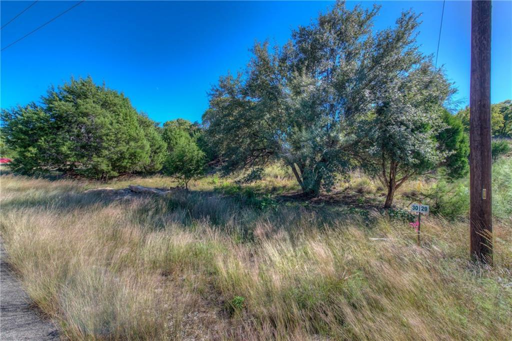 Sold Property | Lot 30 $ 31 Silver Spur Dr Drive Dripping Springs, TX 78620 2