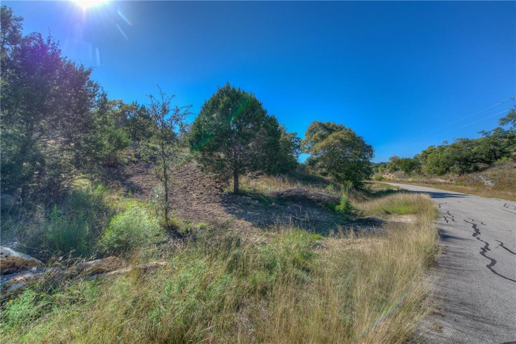 Sold Property | Lot 30 $ 31 Silver Spur Dr Drive Dripping Springs, TX 78620 21