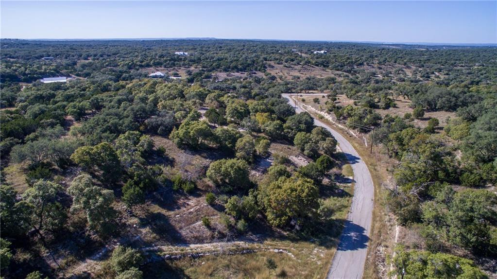 Sold Property | Lot 30 $ 31 Silver Spur Dr Drive Dripping Springs, TX 78620 23