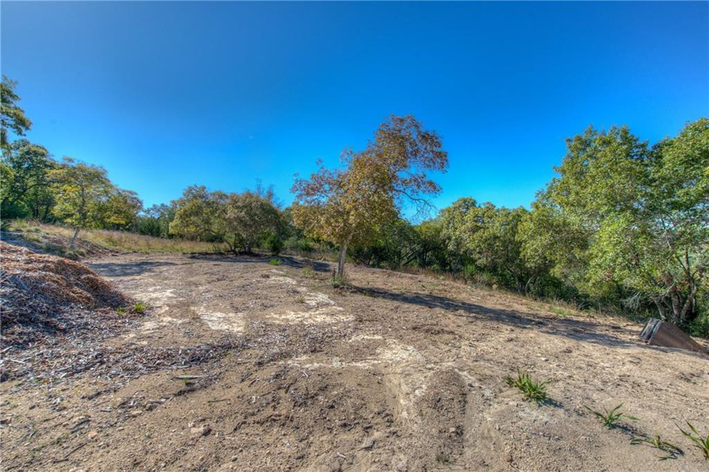Sold Property | Lot 30 $ 31 Silver Spur Dr Drive Dripping Springs, TX 78620 6