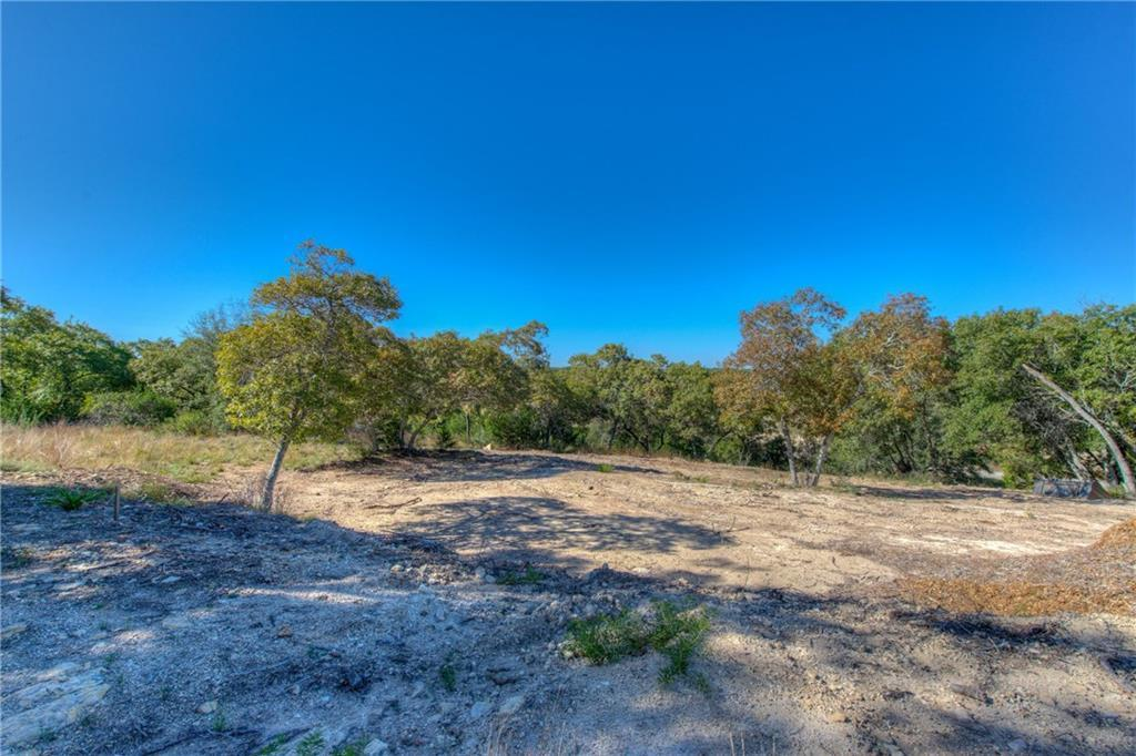Sold Property | Lot 30 $ 31 Silver Spur Dr Drive Dripping Springs, TX 78620 7