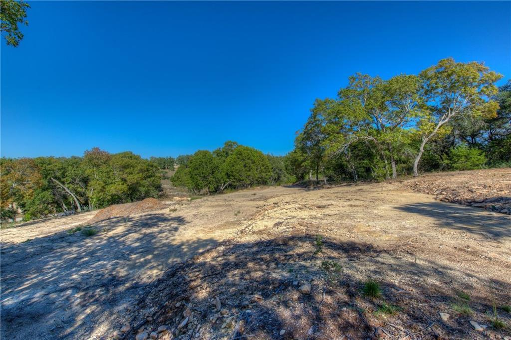 Sold Property | Lot 30 $ 31 Silver Spur Dr Drive Dripping Springs, TX 78620 8