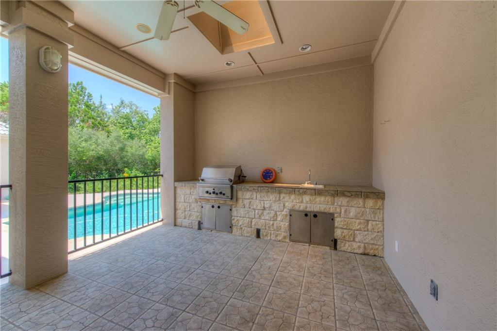 Sold Property | 45 Autumn Oaks Drive The Hills, TX 78738 34