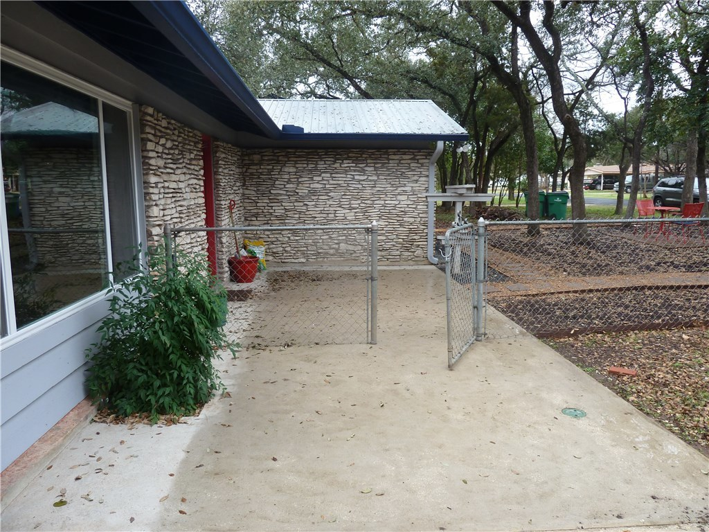 Leased | 5907 Lakeside Trail Austin, TX 78734 17