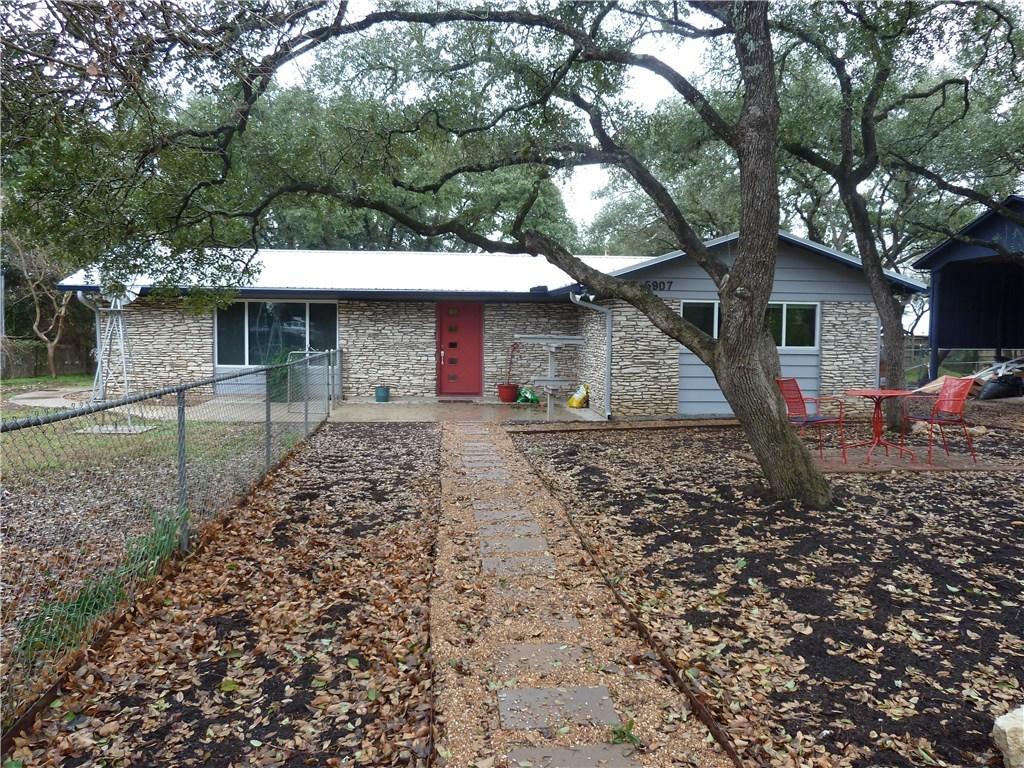 Leased | 5907 Lakeside Trail Austin, TX 78734 18