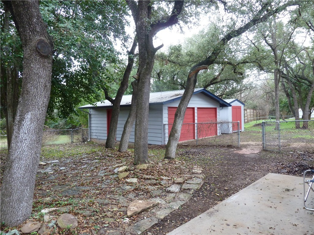 Leased | 5907 Lakeside Trail Austin, TX 78734 19
