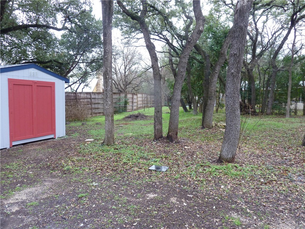 Leased | 5907 Lakeside Trail Austin, TX 78734 20