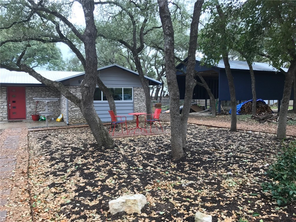 Leased | 5907 Lakeside Trail Austin, TX 78734 24