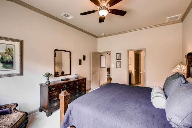 Sold Property | 7316 Bandera Ranch Trail #B Austin, TX 78750 14