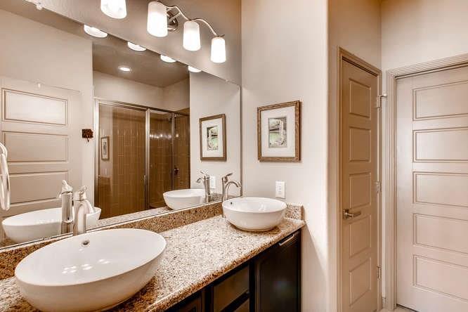 Sold Property | 7316 Bandera Ranch Trail #B Austin, TX 78750 15