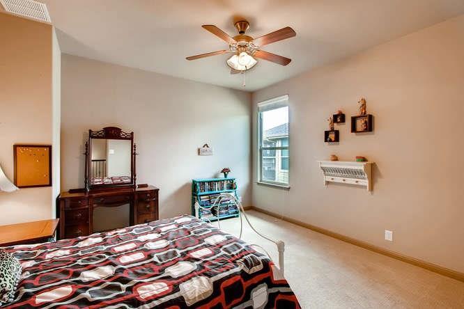 Sold Property | 7316 Bandera Ranch Trail #B Austin, TX 78750 17