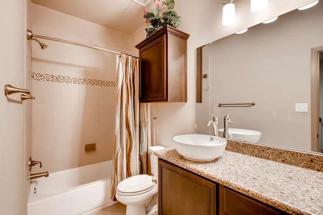 Sold Property | 7316 Bandera Ranch Trail #B Austin, TX 78750 18