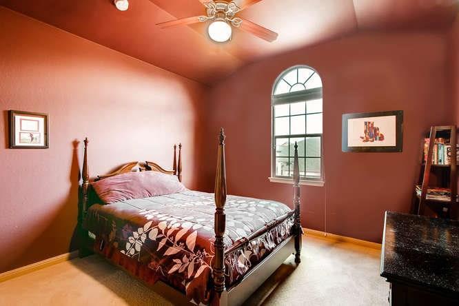 Sold Property | 7316 Bandera Ranch Trail #B Austin, TX 78750 19