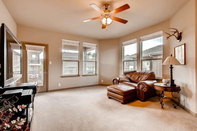 Sold Property | 7316 Bandera Ranch Trail #B Austin, TX 78750 20