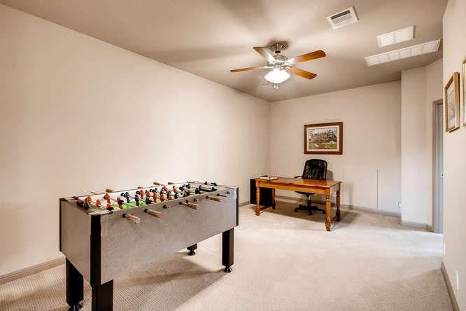 Sold Property | 7316 Bandera Ranch Trail #B Austin, TX 78750 21