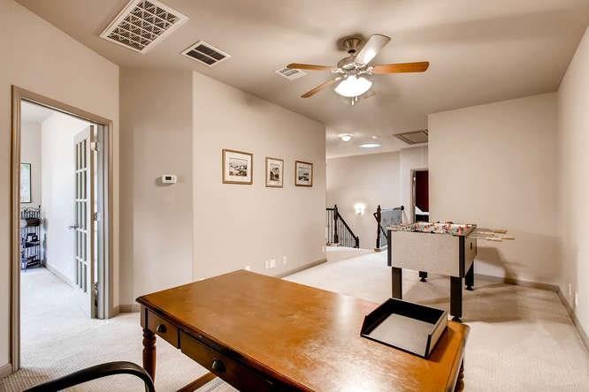 Sold Property | 7316 Bandera Ranch Trail #B Austin, TX 78750 22