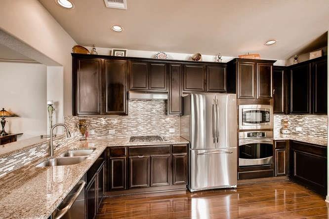 Sold Property | 7316 Bandera Ranch Trail #B Austin, TX 78750 3