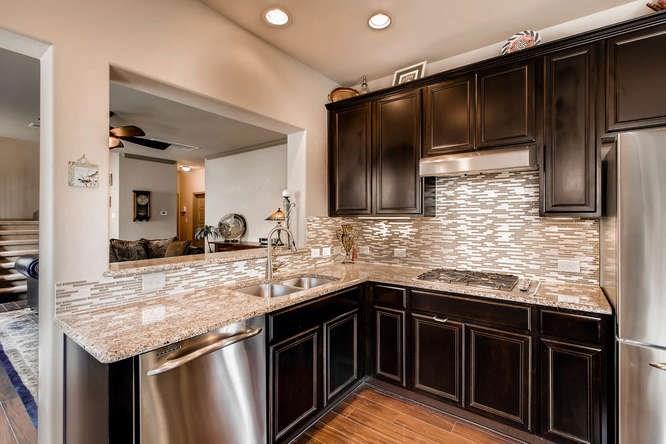 Sold Property | 7316 Bandera Ranch Trail #B Austin, TX 78750 4