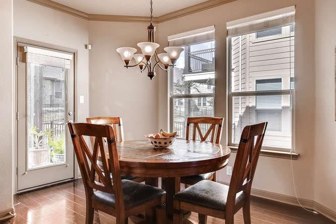Sold Property | 7316 Bandera Ranch Trail #B Austin, TX 78750 7