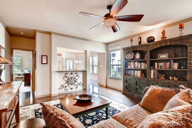 Sold Property | 7316 Bandera Ranch Trail #B Austin, TX 78750 9