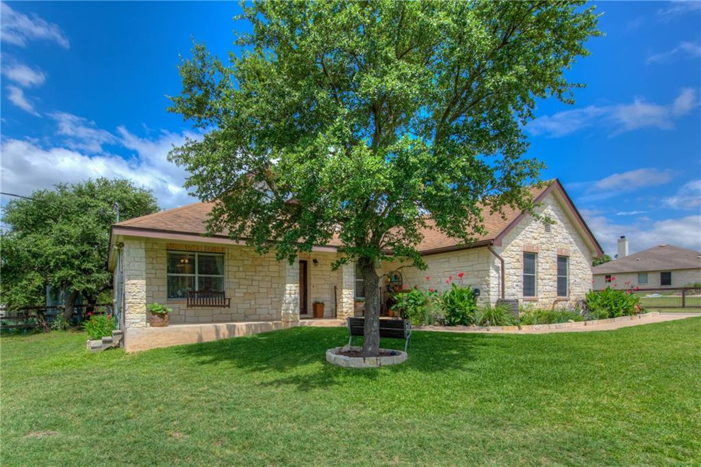Sold Property | 10260 Twin Lake LOOP Dripping Springs, TX 78620 0