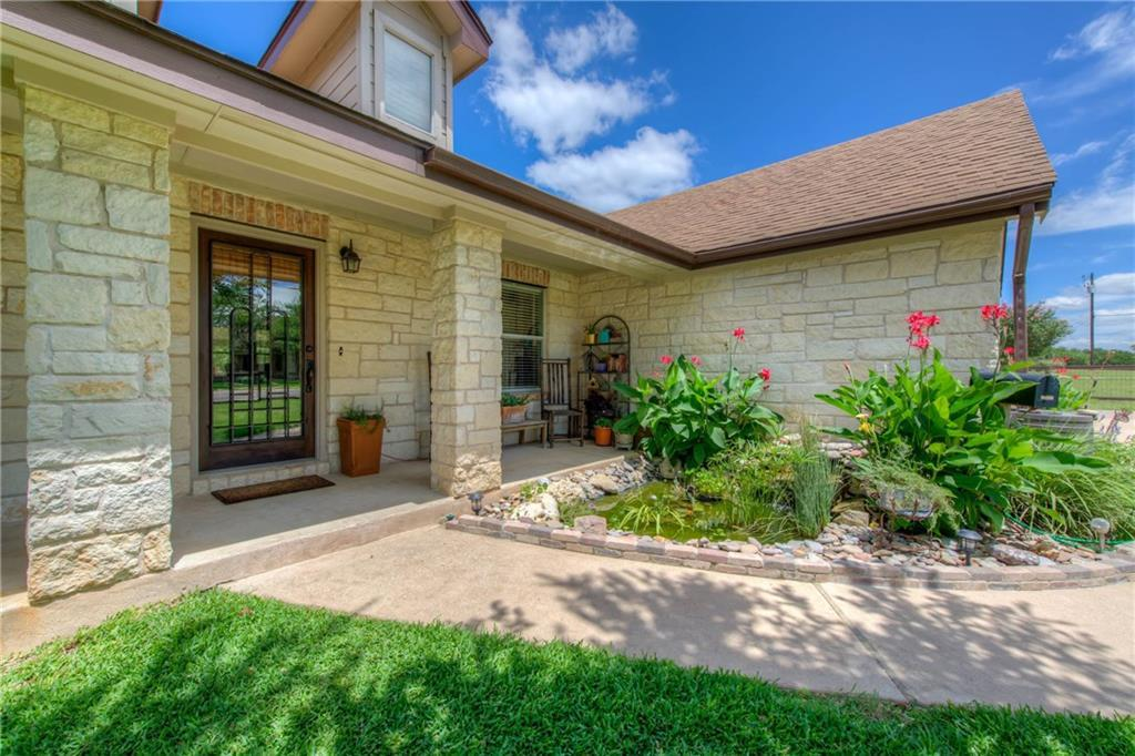 Sold Property | 10260 Twin Lake LOOP Dripping Springs, TX 78620 2