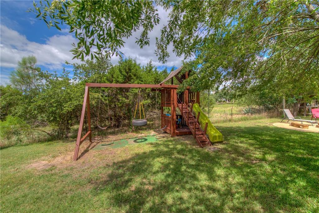 Sold Property | 10260 Twin Lake LOOP Dripping Springs, TX 78620 25