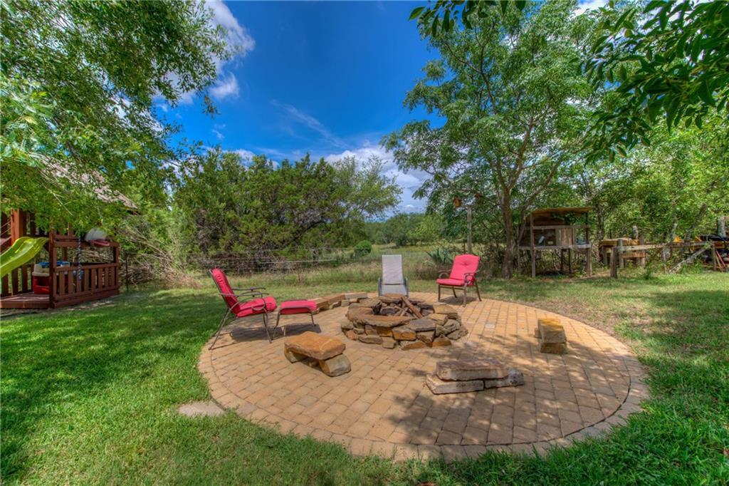 Sold Property | 10260 Twin Lake LOOP Dripping Springs, TX 78620 29
