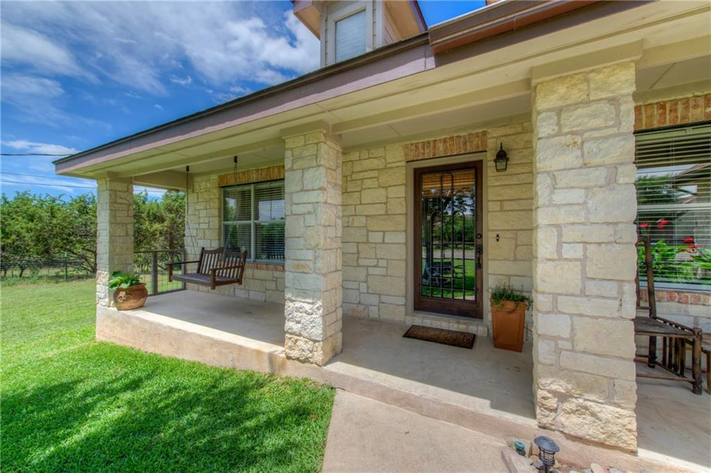 Sold Property | 10260 Twin Lake LOOP Dripping Springs, TX 78620 3