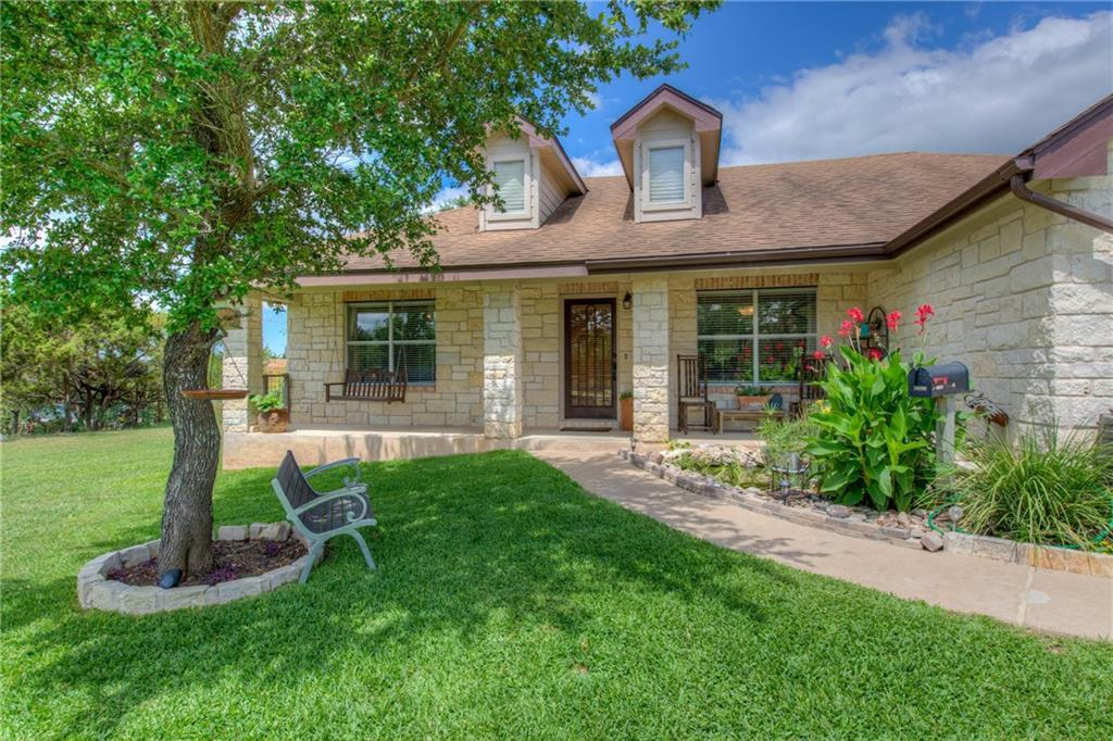 Sold Property | 10260 Twin Lake LOOP Dripping Springs, TX 78620 30