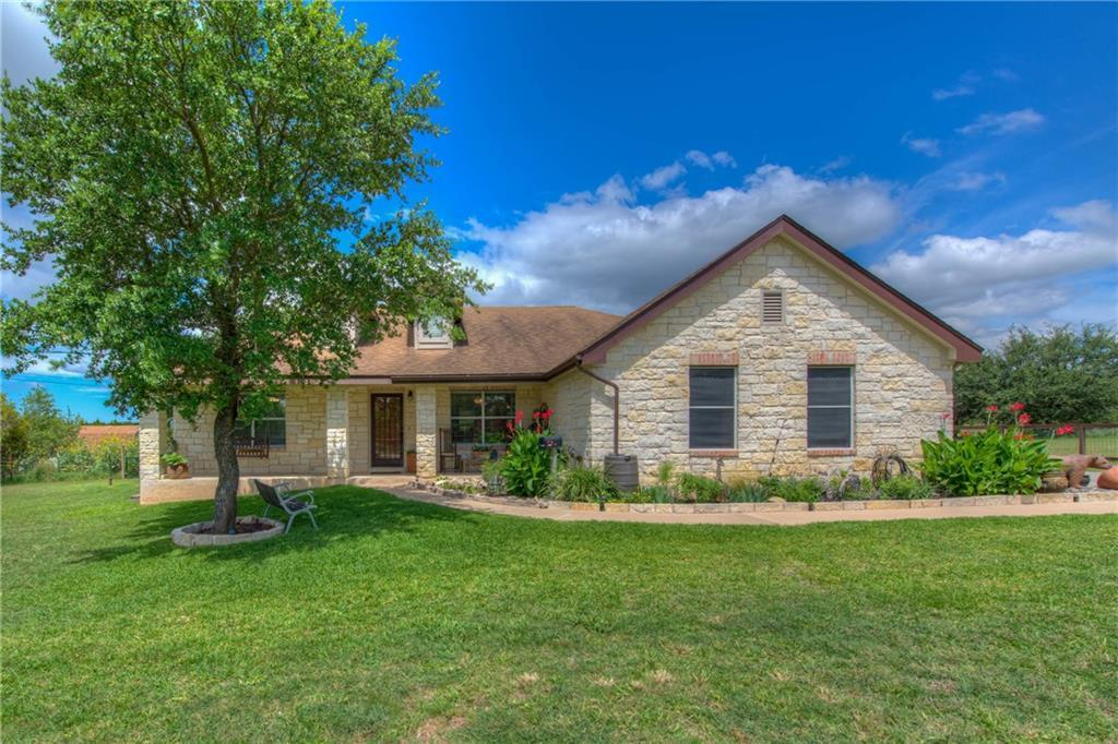 Sold Property | 10260 Twin Lake LOOP Dripping Springs, TX 78620 31